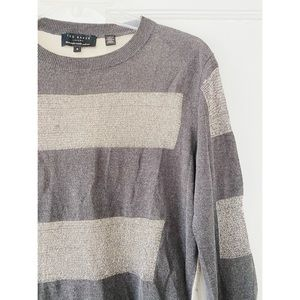 Ted Baker London Sweater